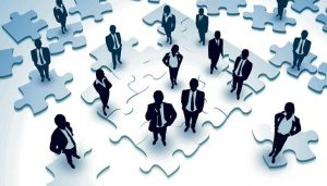 Corporate Restructuring - HBF Direct